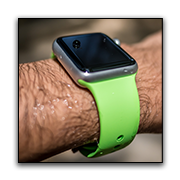 Apple Watch: La pre - Recensione